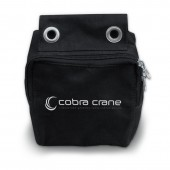 CobraCrane Weight Bag L